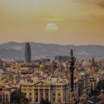 Ventajas de alquilar una moto en Barcelona